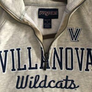 Villanova University Sweatshirt